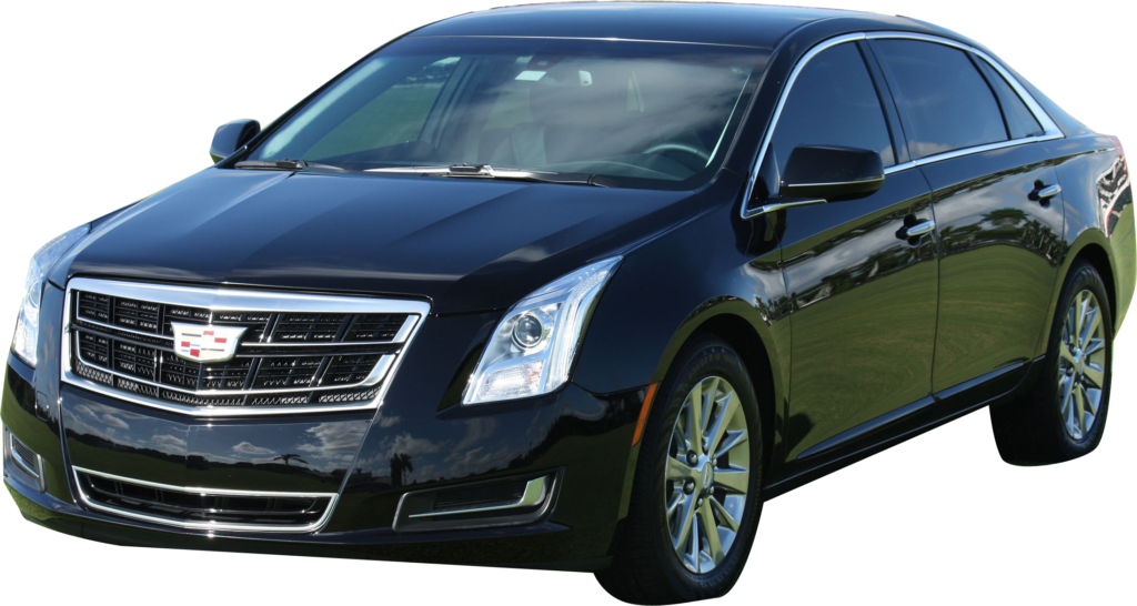 west palm beach airport limo service