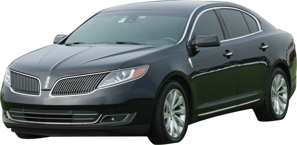west palm beach airport limo