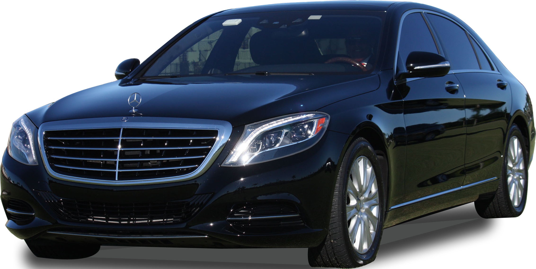airport limo service palm beach