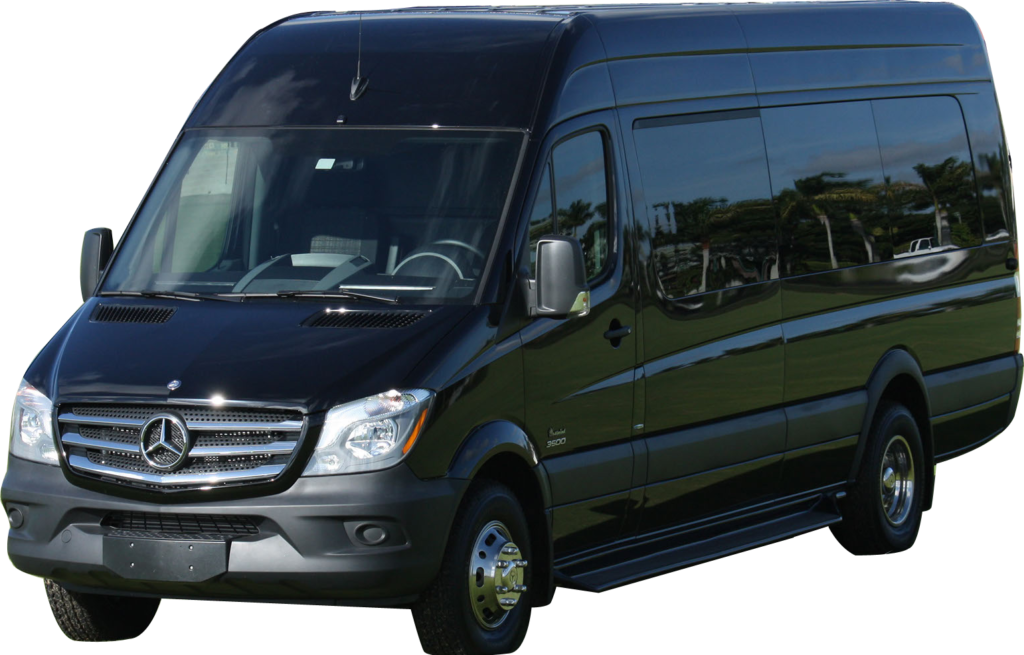 palm beach bachelor party limo