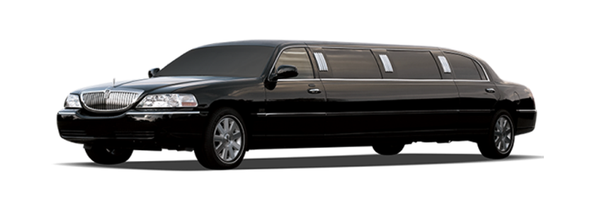6 QUALITIES LOOK FOR IN A LIMO SERVICE
