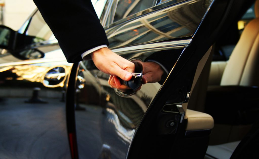WHY IS CHAUFFEURS IMPERATIVE FOR A LIMO RIDE?