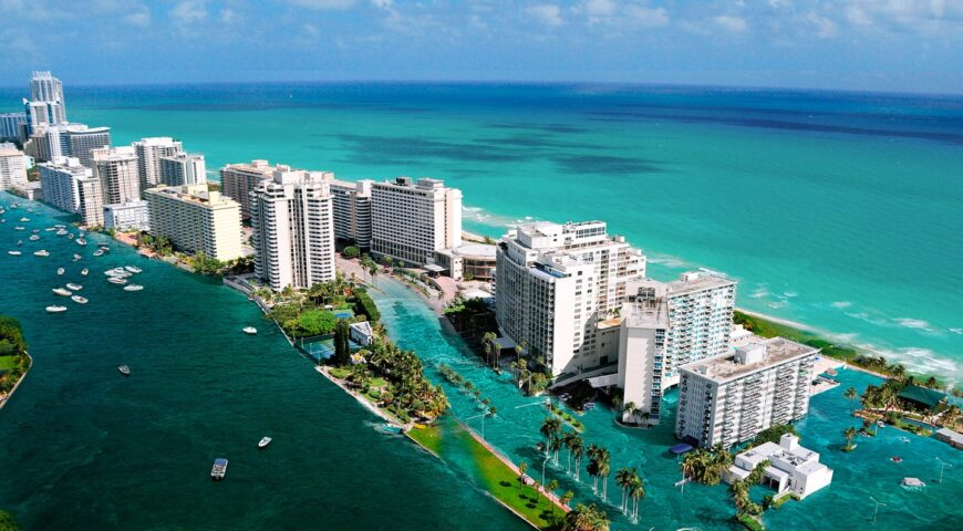 Miami in September: Things to do